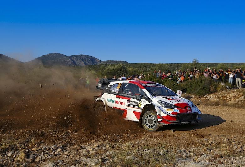 WRC_2021_Rd.9_192