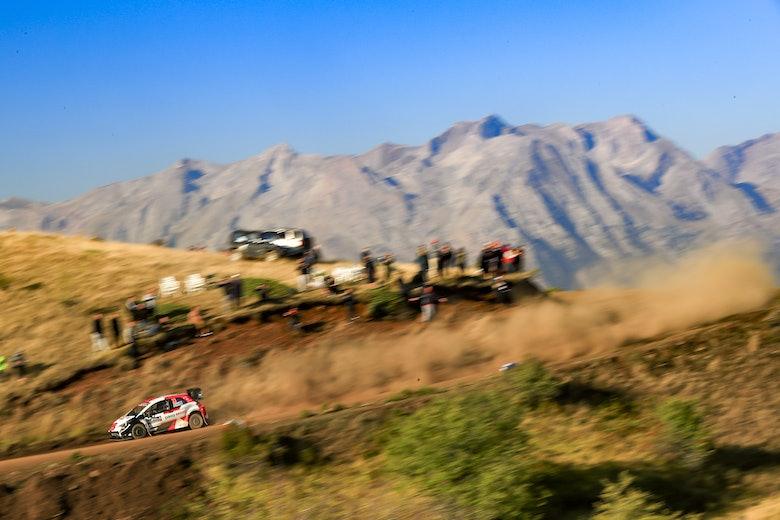 WRC_2021_Rd.9_203