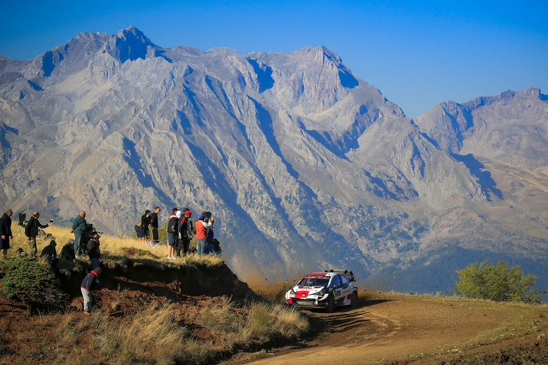 WRC_2021_Rd.9_211