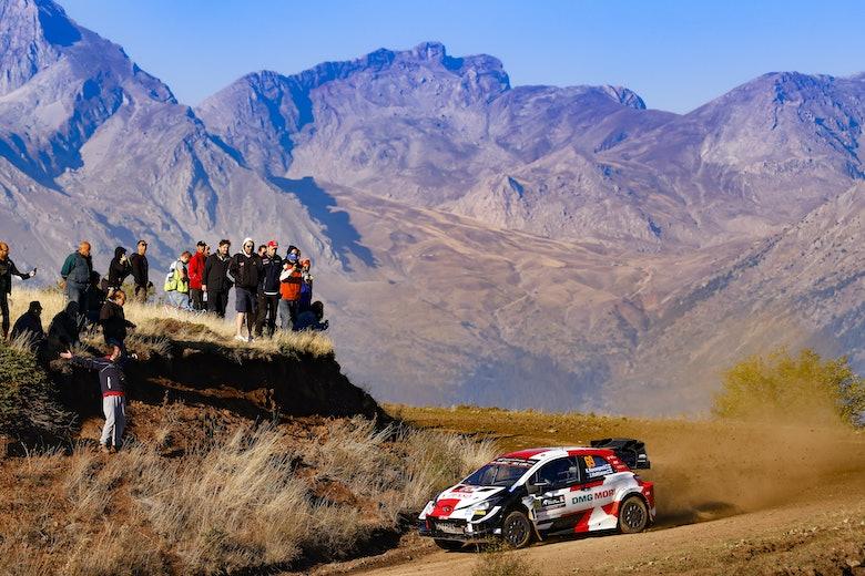 WRC_2021_Rd.9_214 (1)