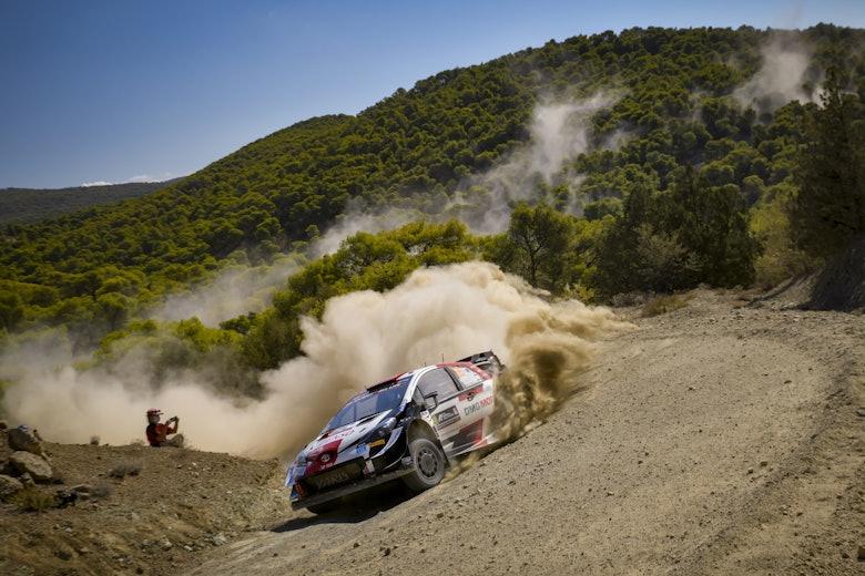 WRC_2021_Rd.9_215