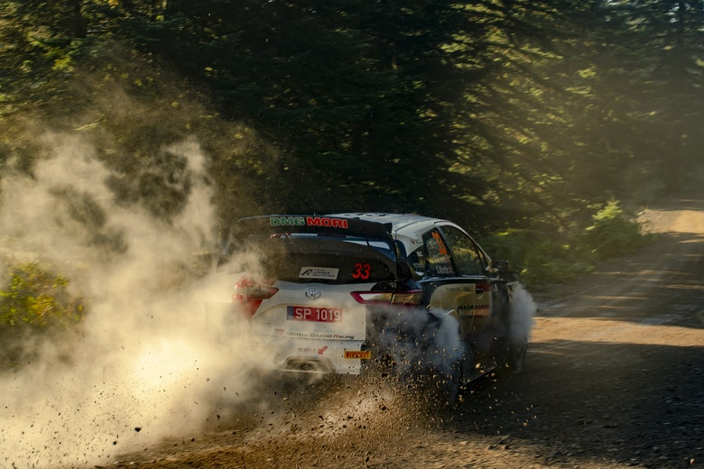 WRC_2021_Rd.9_221