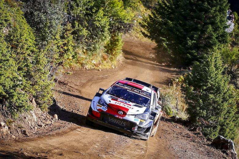 WRC_2021_Rd.9_225