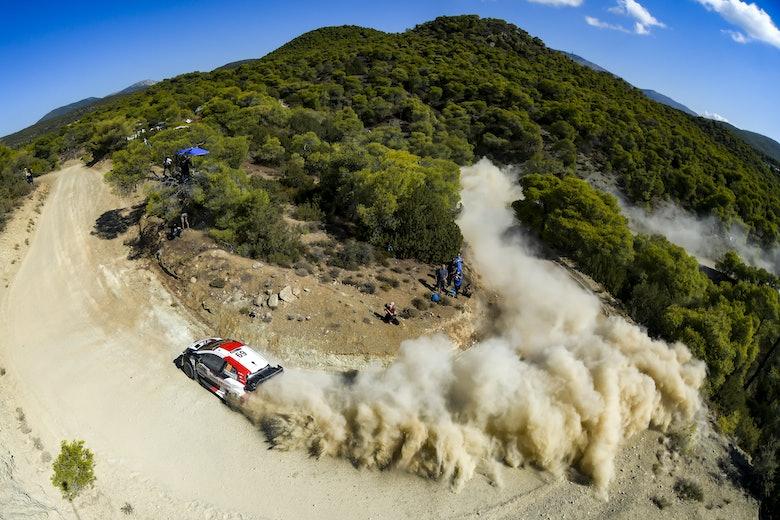 WRC_2021_Rd.9_230 (1)