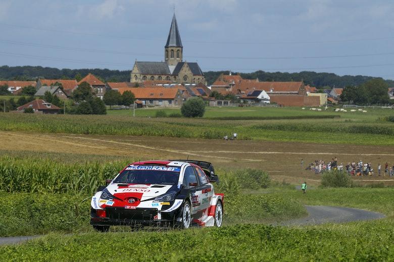 WRC_2021_Rd.9_230