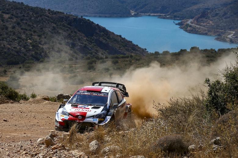 WRC_2021_Rd.9_243