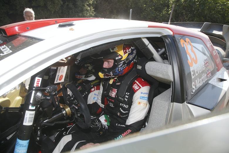 WRC_2021_Rd.9_254