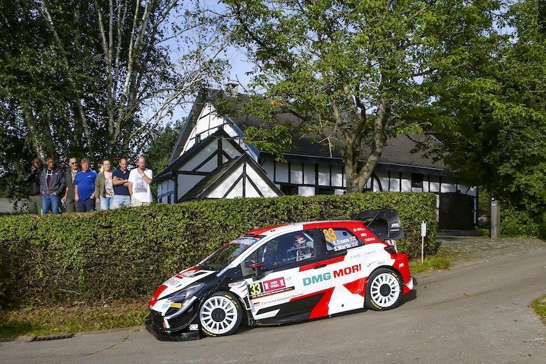 WRC_2021_Rd.9_259