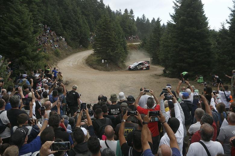 WRC_2021_Rd.9_269 (1)
