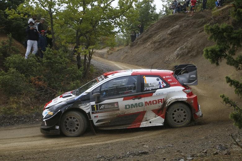 WRC_2021_Rd.9_292