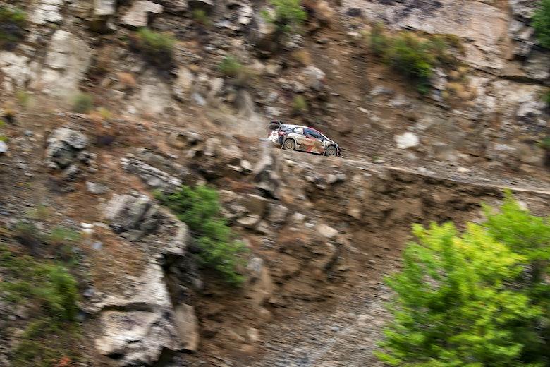 WRC_2021_Rd.9_294 (1)