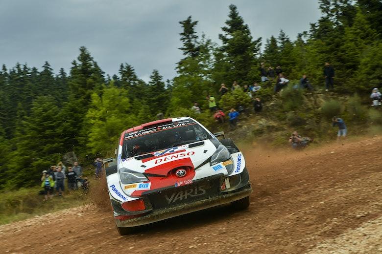 WRC_2021_Rd.9_314