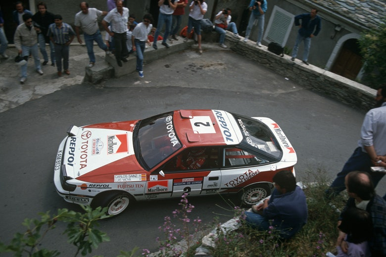 900506TdC Sainz 02 ctp