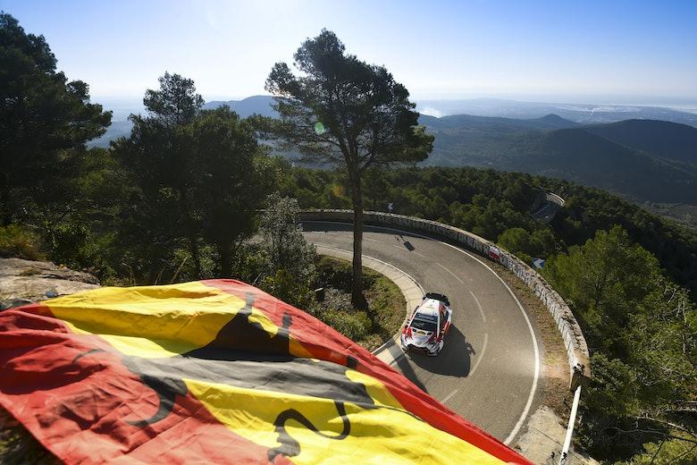WRC_2019_Rd13_326