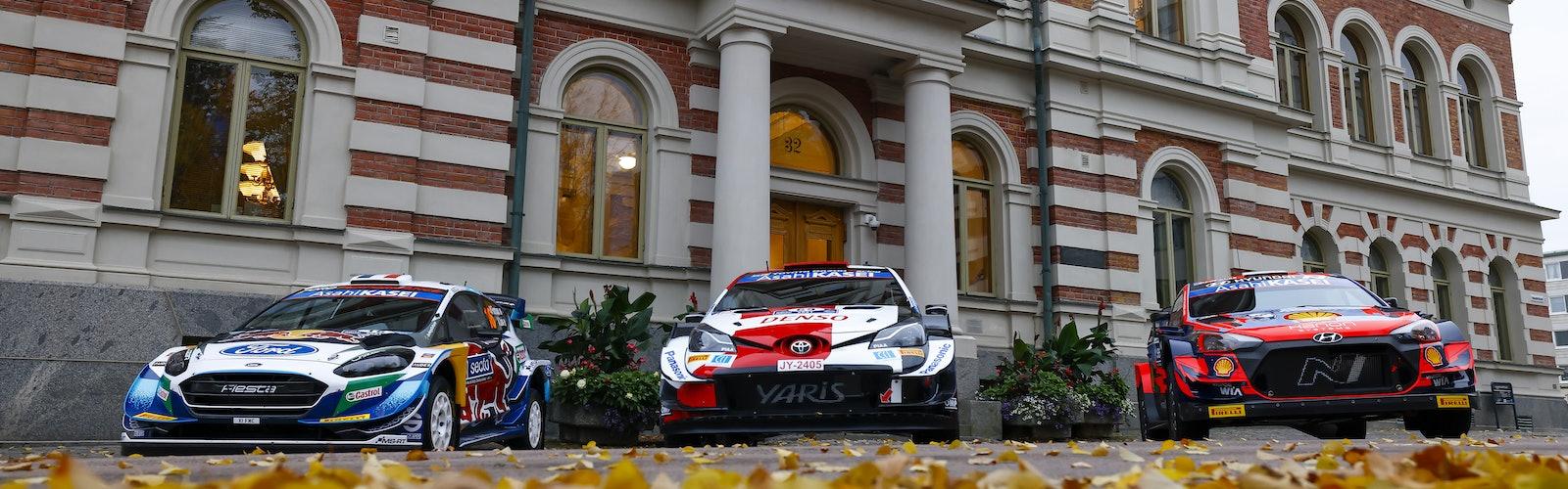 WRC_2021_Rd.10_050