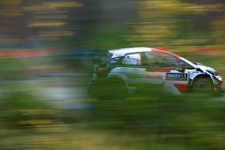 WRC_2021_Rd.10_070