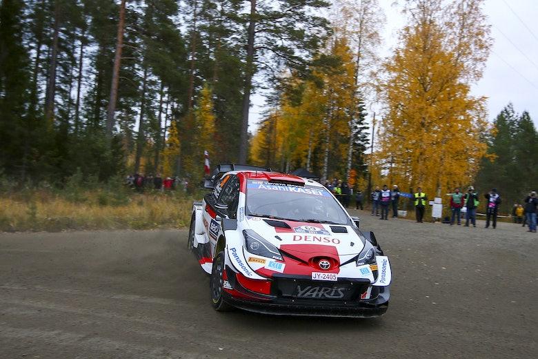 WRC_2021_Rd.10_084