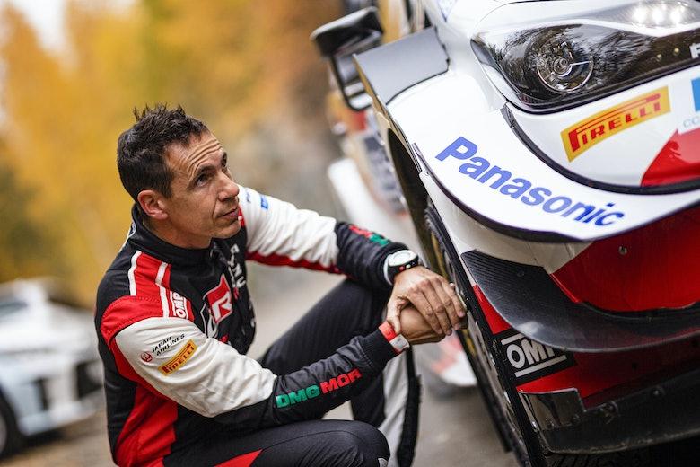 WRC_2021_Rd.10_093