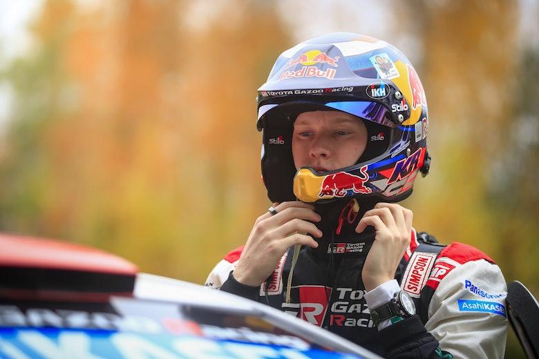 WRC_2021_Rd.10_101