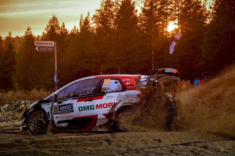 WRC_2021_Rd.10_126