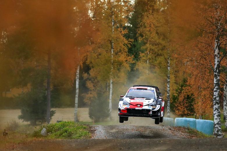 WRC_2021_Rd.10_132