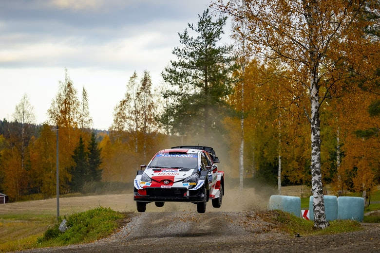 WRC_2021_Rd.10_133