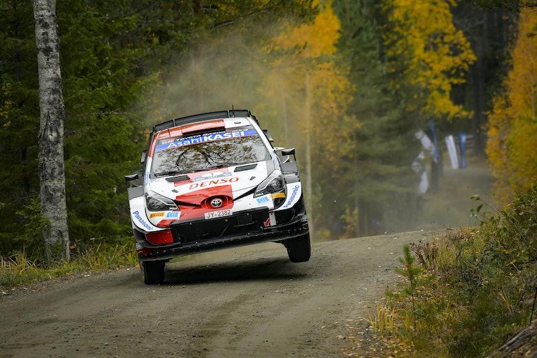 WRC_2021_Rd.10_136