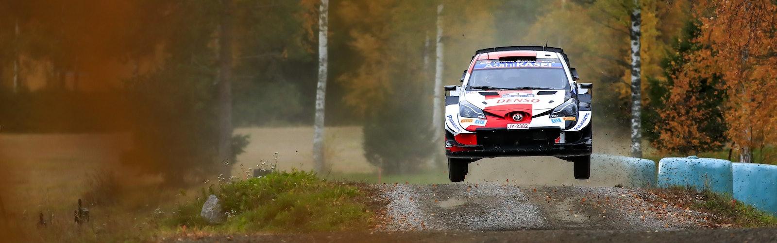 WRC_2021_Rd.10_137