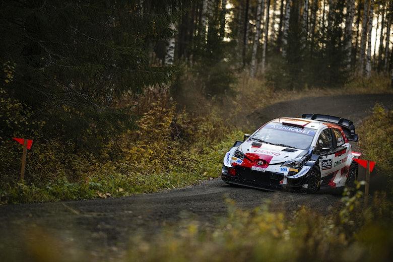 WRC_2021_Rd.10_138