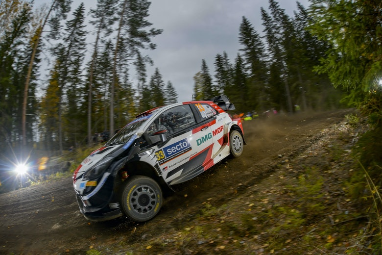 WRC_2021_Rd.10_156