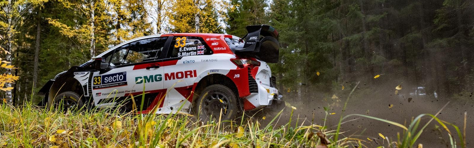 WRC_2021_Rd.10_160