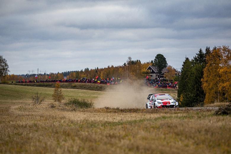 WRC_2021_Rd.10_162