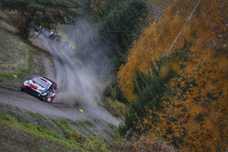WRC_2021_Rd.10_179