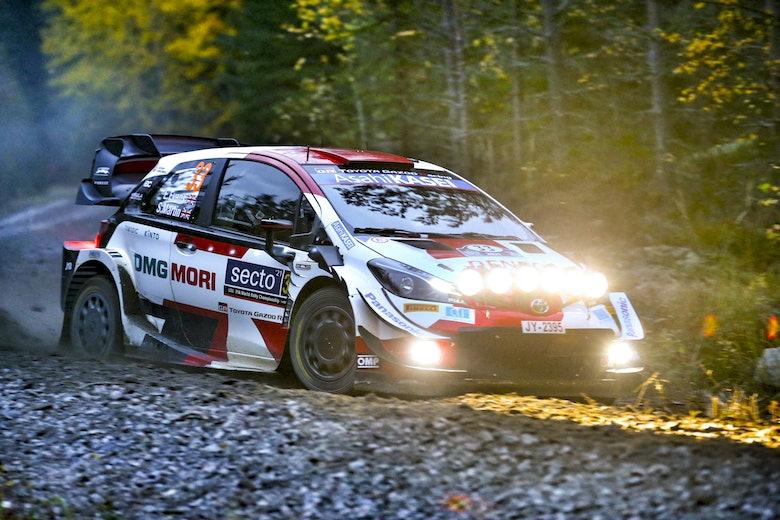 WRC_2021_Rd.10_181