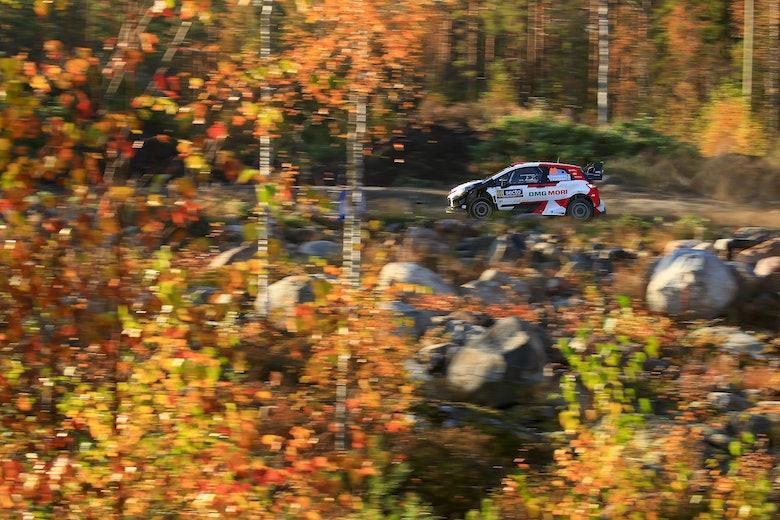WRC_2021_Rd.10_197
