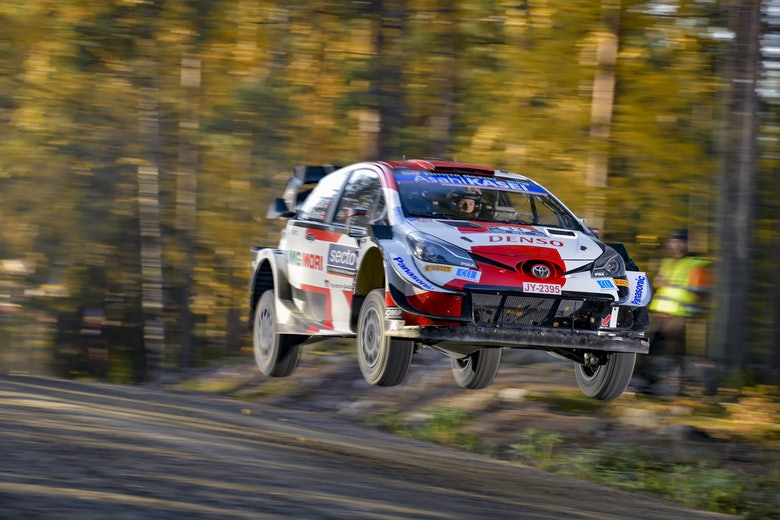 WRC_2021_Rd.10_198