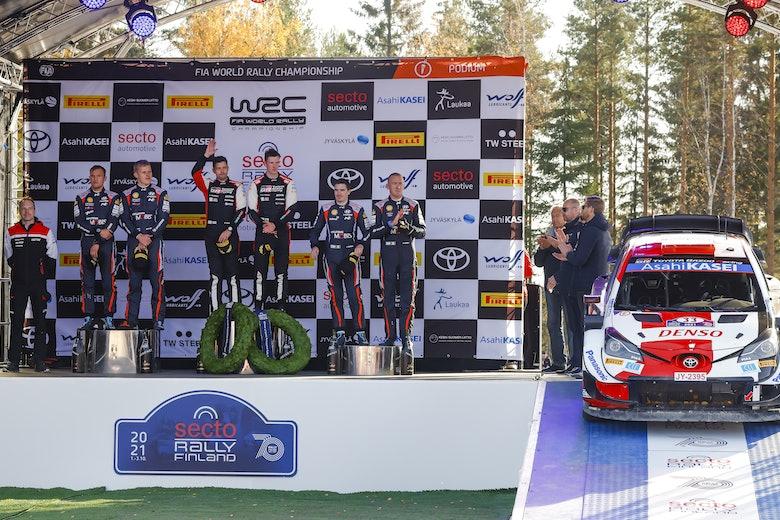 WRC_2021_Rd.10_214