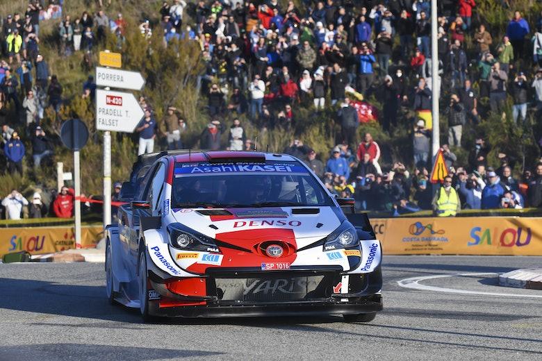 WRC_2021_Rd.11_086