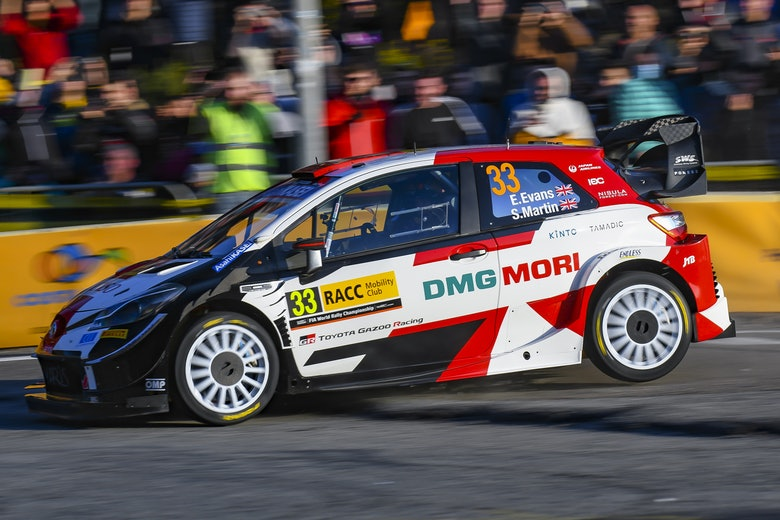 WRC_2021_Rd.11_088