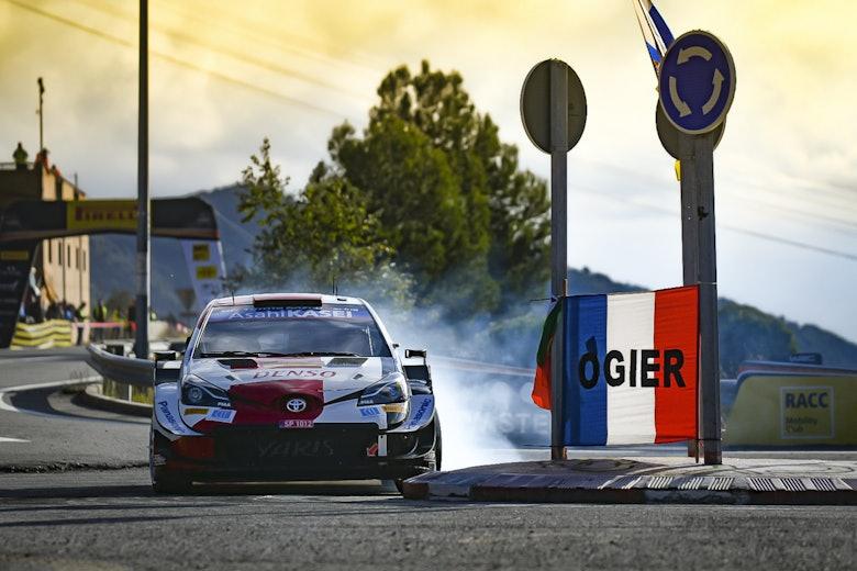 WRC_2021_Rd.11_091
