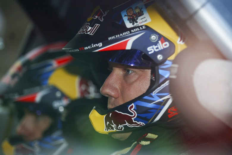 WRC_2021_Rd.11_157