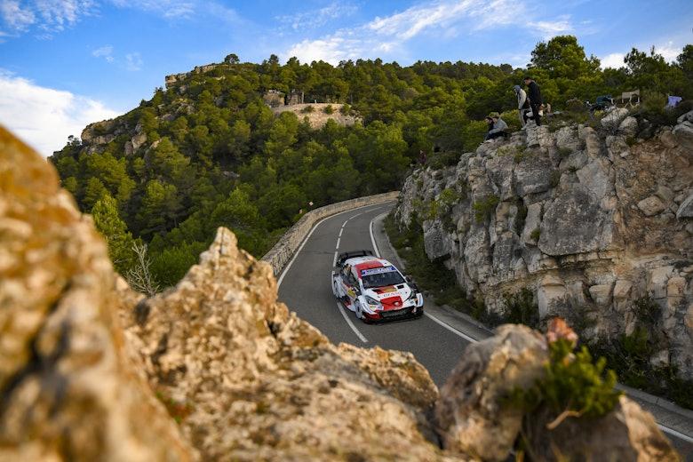 WRC_2021_Rd.11_173