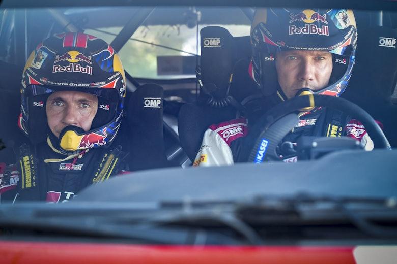 WRC_2021_Rd.9_200 (3)