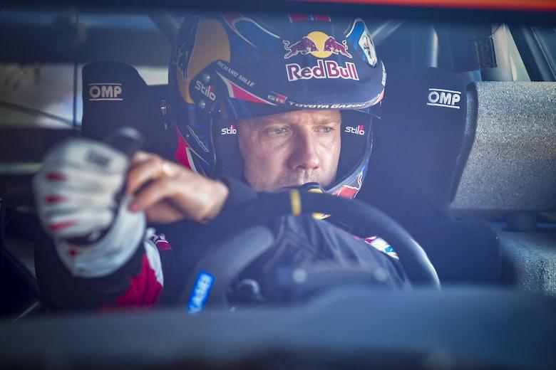 WRC_2021_Rd.9_201