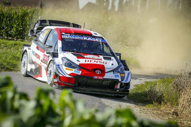 WRC_2021_Rd.9_281