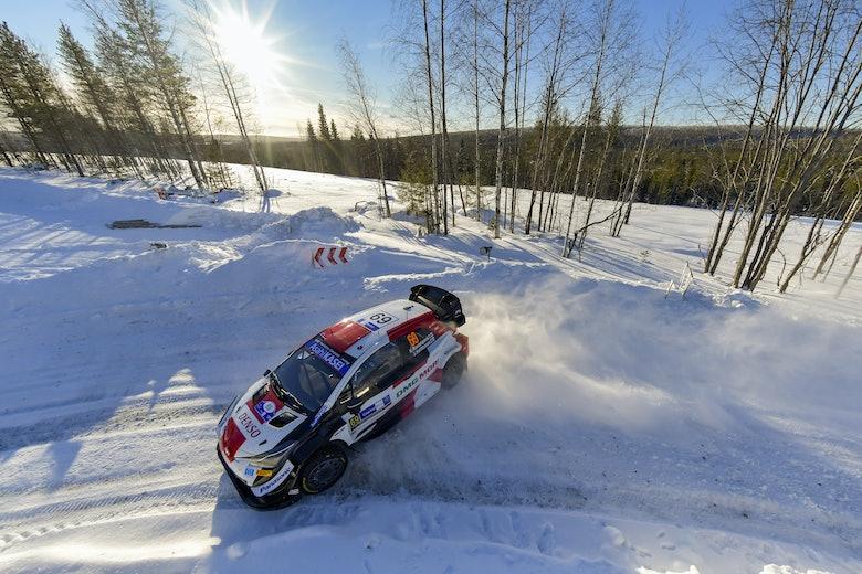 WRC_2021_Rd2._216 (1)