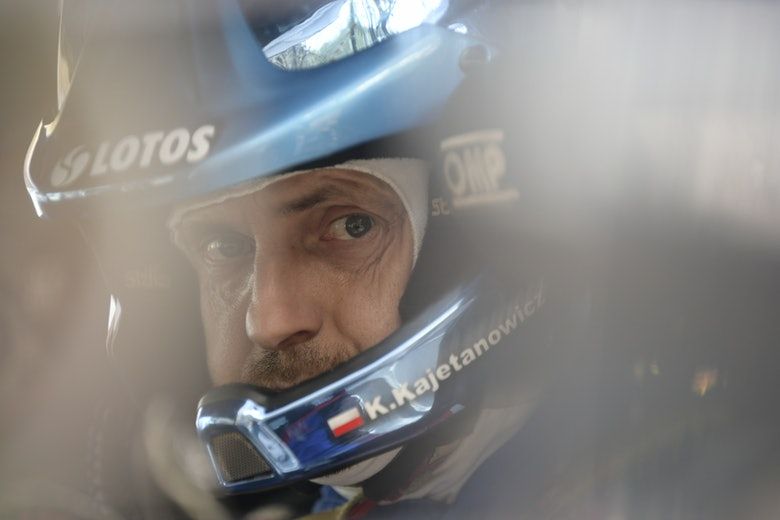 spanish_challenge_for_kajetanowicz._the_penultimate_round_of_the_2021_world_rally_championship_gets_underway_on_thursday_2