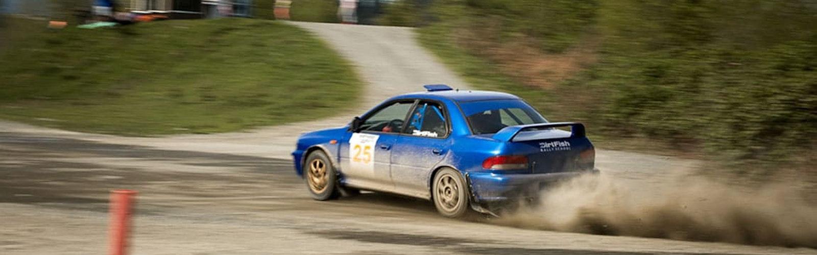 25 Subaru – 1000px
