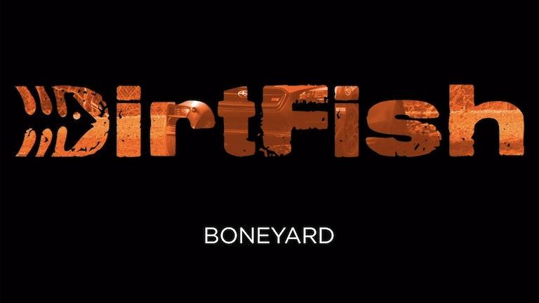 Boneyard-Web