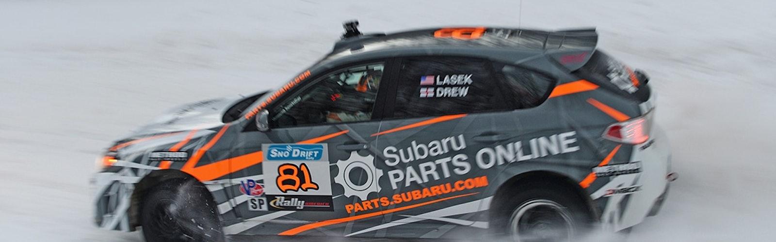 Bucky_Lasek_made_rally_debut_at_SnoDrift_Rally_Jan2016